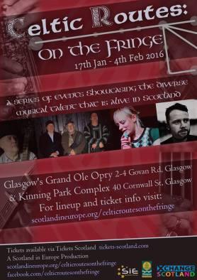 nova scotia folk club