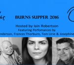 Burns-Supper-300x133