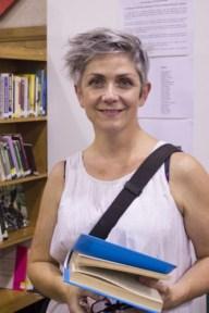 Denise-Mina-Portrait-web