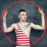 hula-hoop-classes-for-adults-lst186056