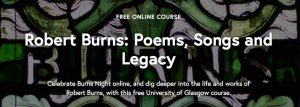 robert burns. free online curse uni of glasgow.jpg