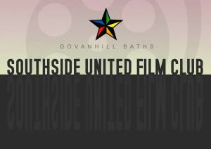 southside united film club