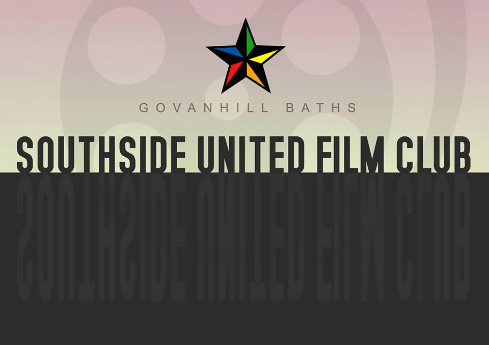 southside united film club