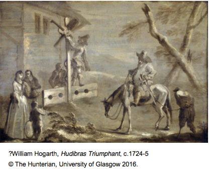 William Hogarth.jpg