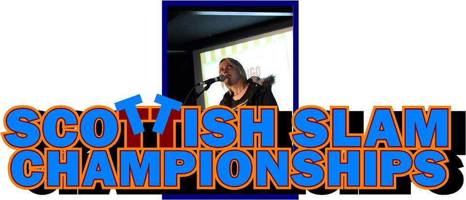 slam championships
