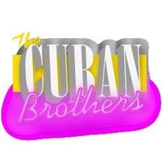 the-cuban-brothers-thmb-lrr