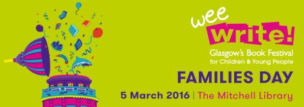 wee write families day.jpg