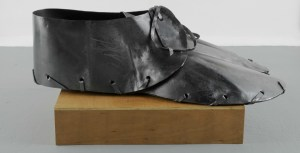 Aaron-Angell-Shoe-Chew-2015.-Steel-174-x-110-x-48-cm.-Courtesy-of-the-artist-Rob-Tufnell-London-and-Studio-Voltaire-London-1020x520