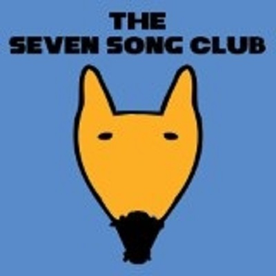 seven song club