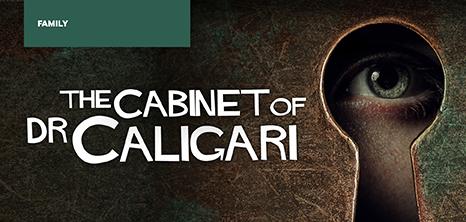 Dr Caligari - Opera Image - 466x222px