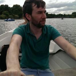 phil canoe