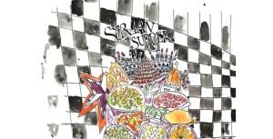 syrian-supper-club1020