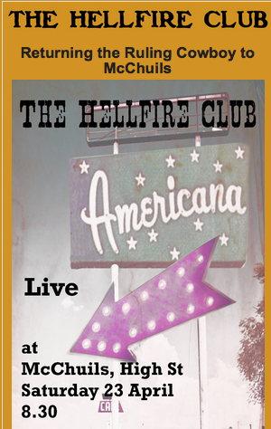 the hellfire club americana.jpg