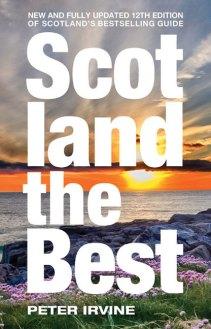 scotland the best image