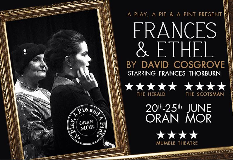 Frances-Ethel-Poster