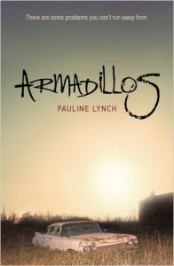 armadillos cover
