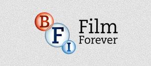 bfi consultation