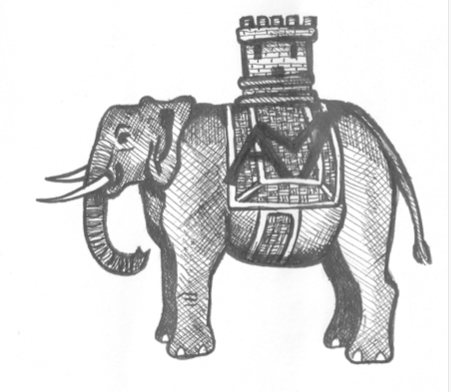 elephant book cover.jpg
