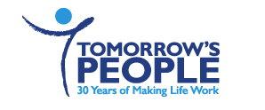 tomorrow's people.jpg
