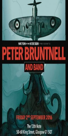 peter bruntnell and his band.jpg