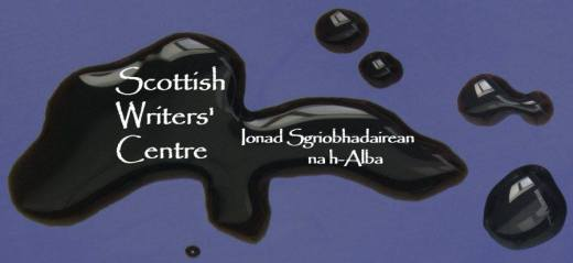 scottish writers centre