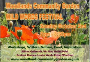 wild-words-festival-woodlands-community-garden-2-october-jpg