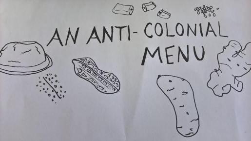 an-anti-colonial-menu