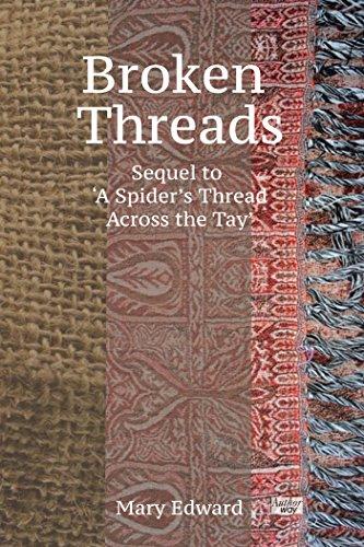 broken-threads