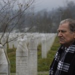 fog-of-srebrenica-glad-cafe