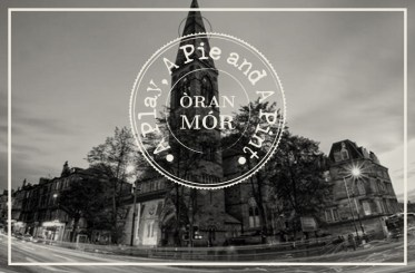oranmor-play-pie-pint-logo