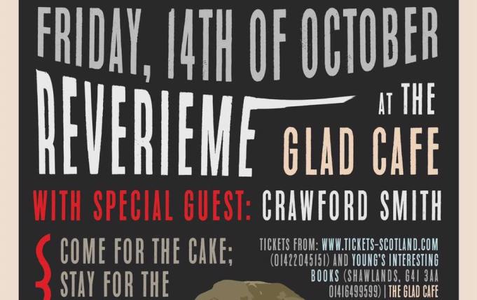 reverieme-crawford-smith-glad-cafe