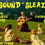 sound-of-sleaze