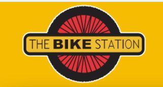 the-bike-station-jpg