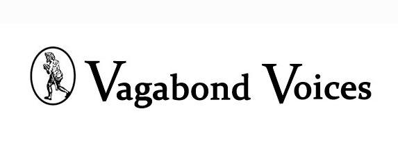 vagabond-voices-logo-jpg