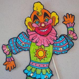 clown-300-x-300