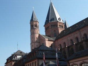 mainz-cathedral