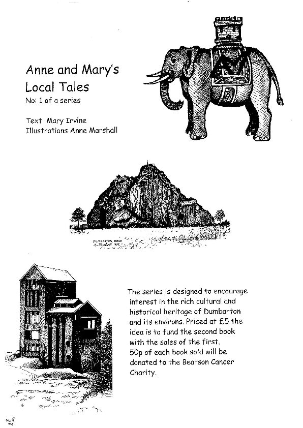 anne-and-marys-local-tales-jpg