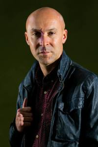 chris-brookmyre