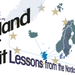 scotland-after-breit-lessons-from-the-nordics