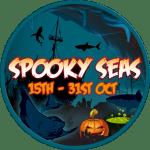 spooky-seas-sea-life-cenre-loch-lomond