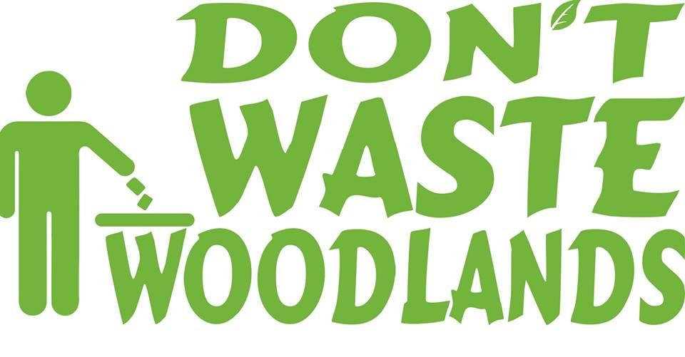 dont-waste-woodlands