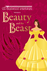 ee-beauty-_-the-beast