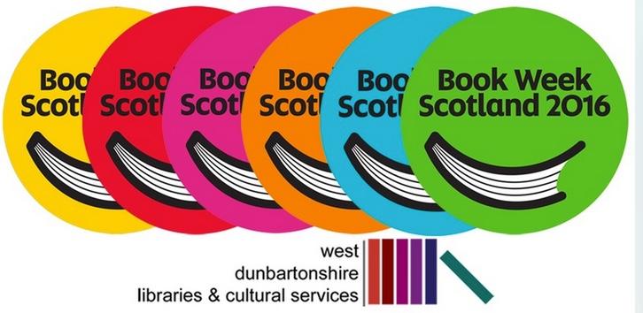 book-week-logos
