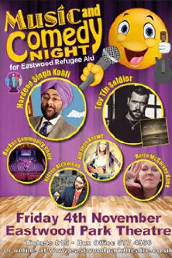 comedy-night1