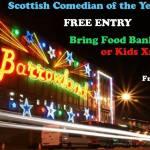 scottish-comedy-awards