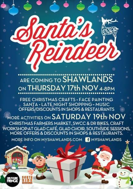 southside-shawlands-christmas