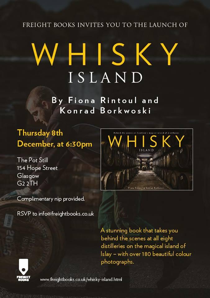 whisky-island
