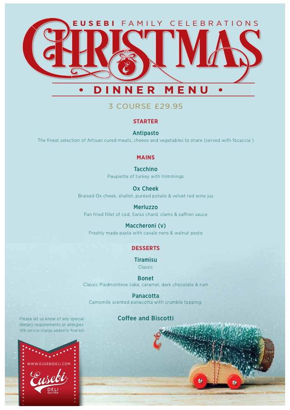 eusebi-xmas-menu-29-951