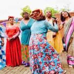 oxfam-joyous-choir-oxfam-bookshop-byres-road