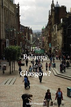 who belongs to glasgow